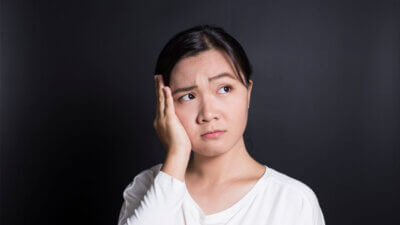 6 Tanda Terkena PCOS – Muncul Dimulai Usia Remaja