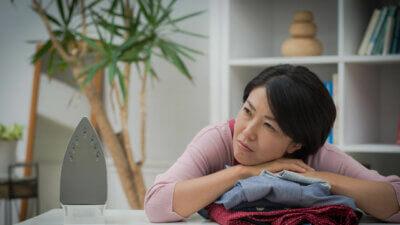 7 Makanan untuk Wanita Menopause – Atasi Gejala dan Hindari Penyakit