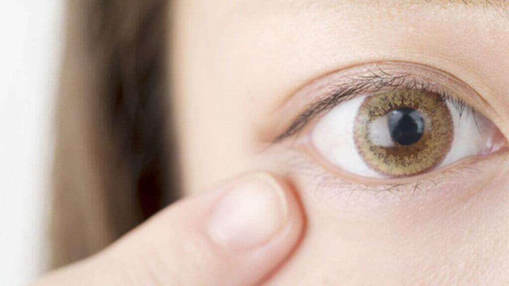 9 Makanan Dan Vitamin Untuk Mata Demi Menjaga Penglihatan 1018 Words