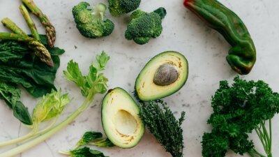 Makanan Sehat untuk Jantung yang Lengkap dan Penting