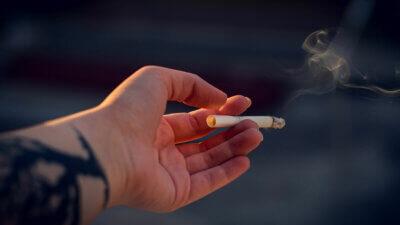 7 Bahaya Merokok Bagi Kesehatan yang Harus Diwaspadai