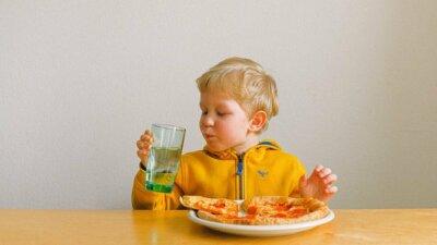 7 Cemilan Sehat untuk Anak yang Lezat dan Inovatif