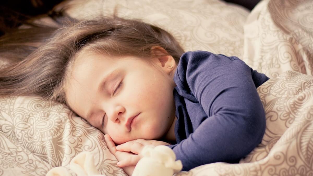 Kebiasaan Tidur Sehat Ala Rasulullah Sesuai Riwayat Hadits