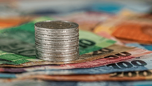Gambar Cara Mendapatkan Uang 1 Milyar Dengan Mudah